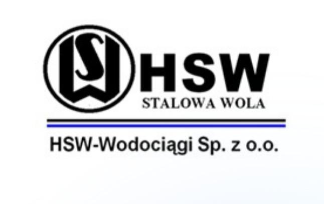 HSW Wodociągi