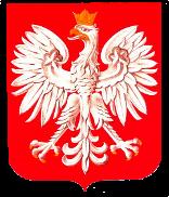 Logo-godlo